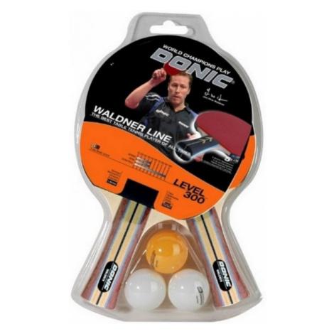 Donic SOPO 300 - Table tennis set