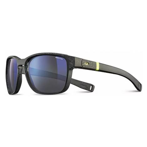 Julbo Paddle Reactiv Sunglasses