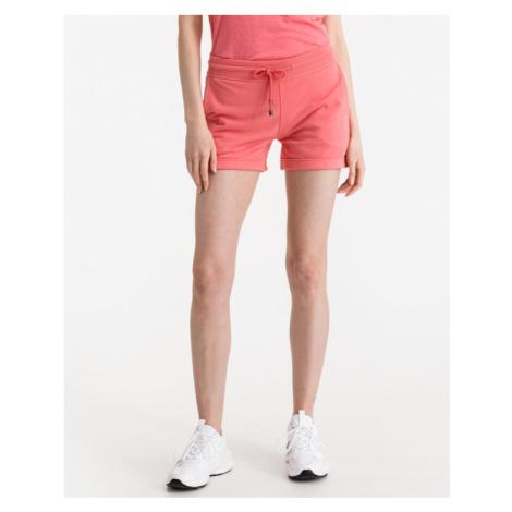 JUVIA Shorts Pink