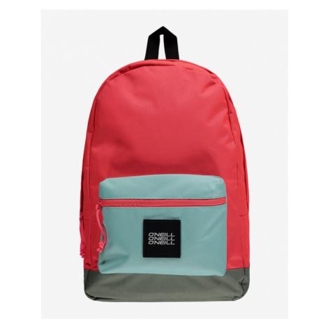 O'Neill Coastline Backpack Red