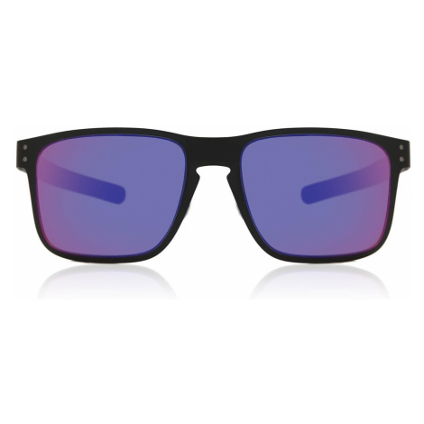 Oakley Sunglasses OO4123 HOLBROOK METAL 412302