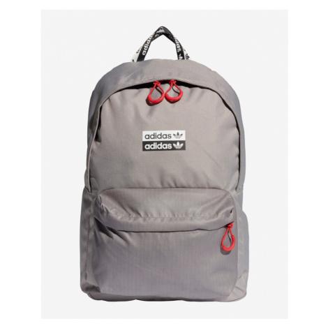 adidas Originals R.Y.V. Backpack Grey