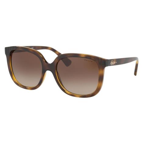 Ralph by Ralph Lauren Sunglasses RA5257 500313