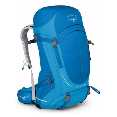 Osprey Sirrus 36 Women's Backpack (S/M) - SS21