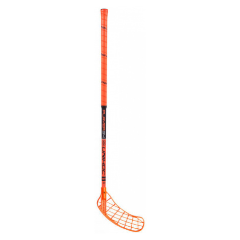 Unihoc PLAYER 34 - Kids' floorball stick