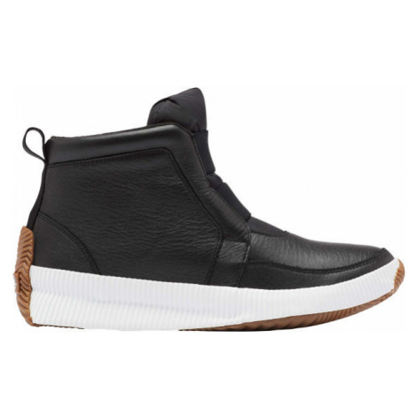 Sorel OUT N ABOUT PLUS MID AIR - Women's winter shoes