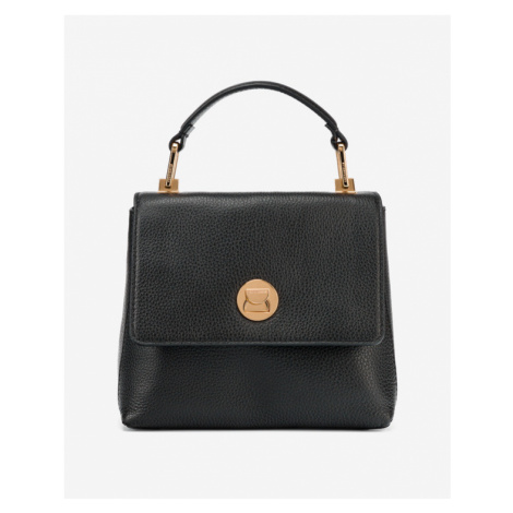 Coccinelle Liya Handbag Black