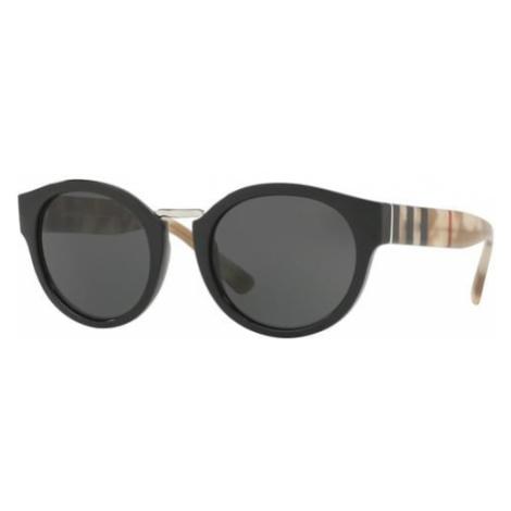 Burberry Sunglasses BE4227 360087