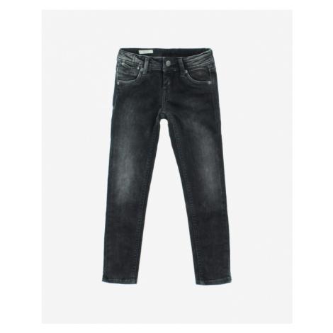 Pepe Jeans Kids Jeans Black