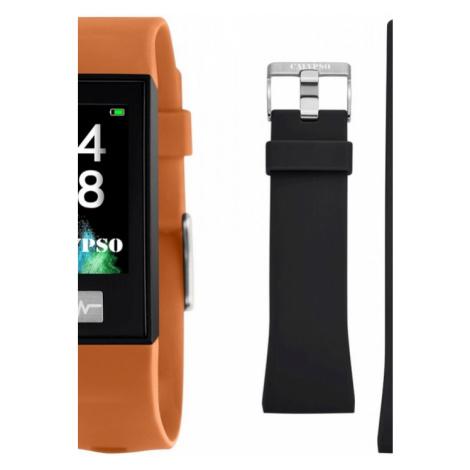 Calypso Watch K8500/3