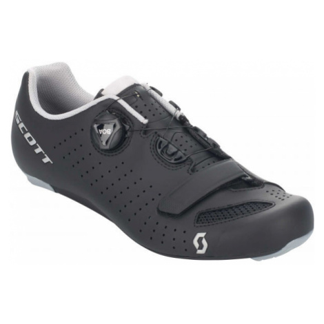 Scott ROAD COMP BOA - Cycling shoes