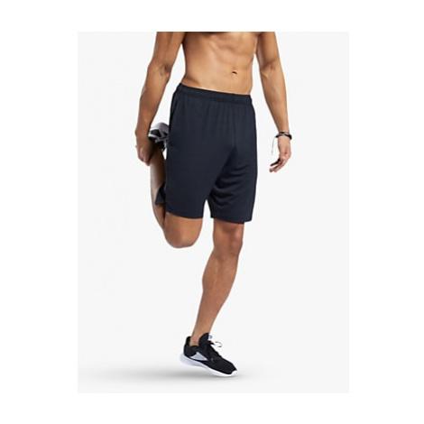 Reebok Workout Ready ACTIVCHILL Training Shorts, Black
