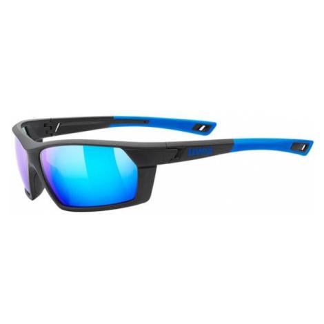 UVEX Sunglasses SPORTSTYLE 225 5320252416