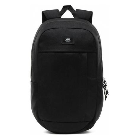 backpack Vans Disorder - Black