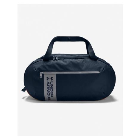Under Armour Roland Medium Sport bag Blue