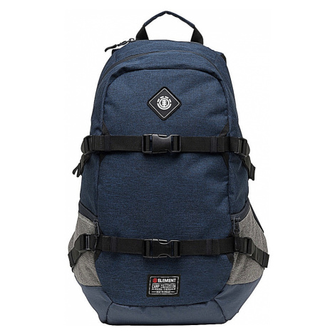backpack Element Jaywalker - Eclipse Heather