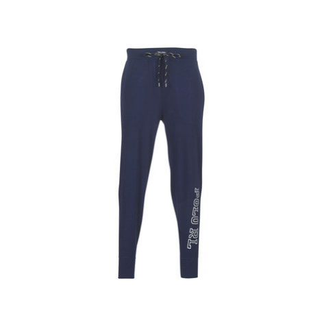 Men's sports trousers Ralph Lauren