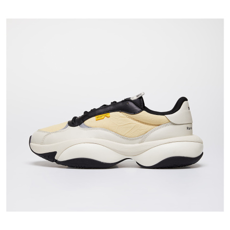 Men's sports shoes Puma