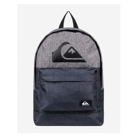 Quiksilver Everyday Backpack Blue Grey
