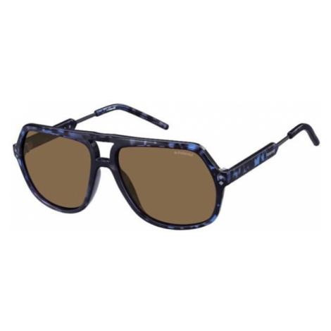 Polaroid Sunglasses PLD 2035/S Polarized TQJ/IG
