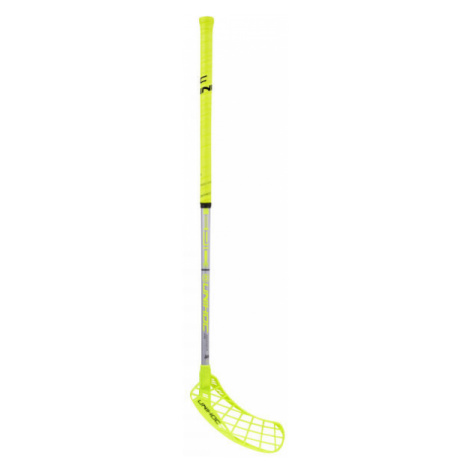 Unihoc EPIC COMPOSITE 32 - Children's floorball stick