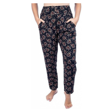 pants Sittar Wangi - Flawless - women´s
