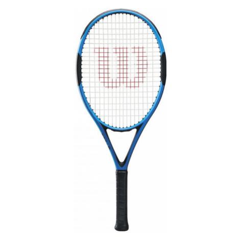 Wilson H4 - Tennis racquet