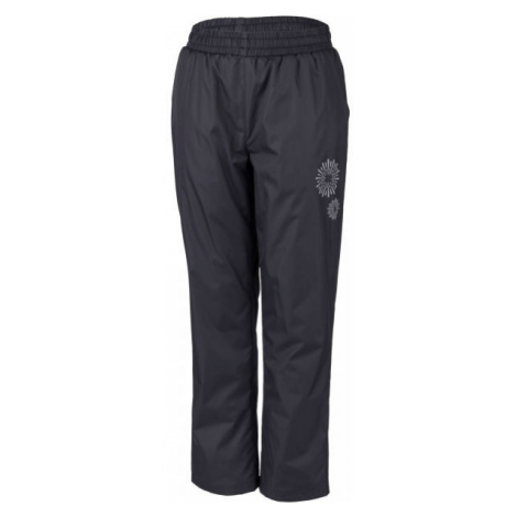 Lewro GILBERTO pink - Insulated children's pants