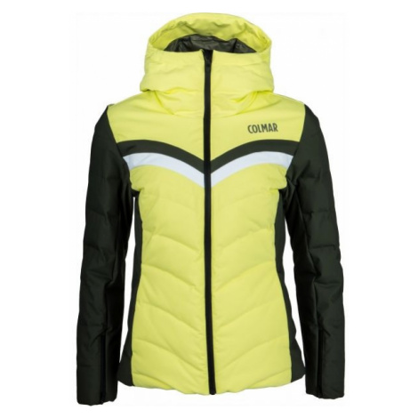 Women's sports winter jackets Colmar