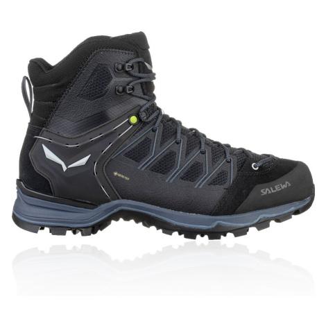 Salewa Mountain Trainer Lite GORE-TEX Walking Boots - SS21