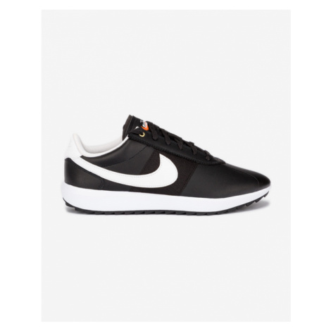 Nike Cortez G Sneakers Black