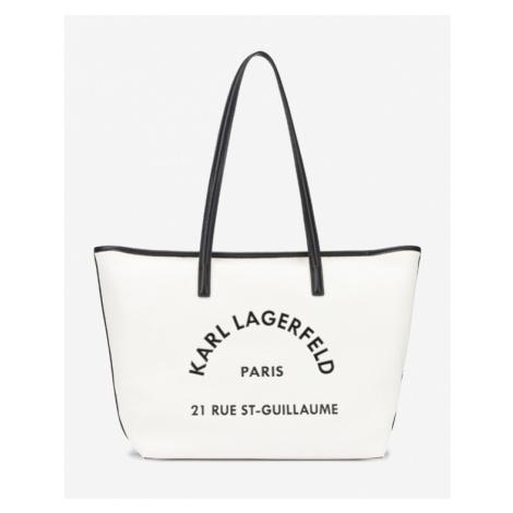Shopper bags Karl Lagerfeld