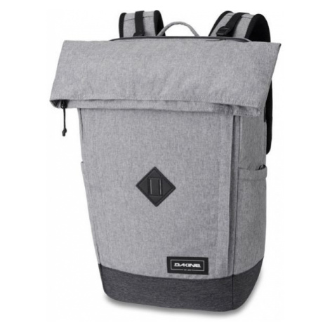 Dakine GREYSCALE INFINITY PACK 21L - City backpack