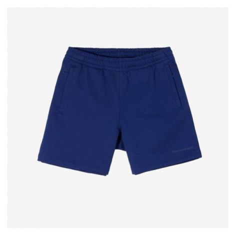 adidas Basic Shorts