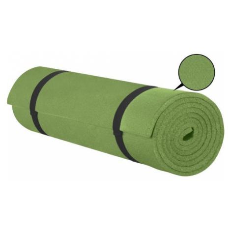 Crossroad P XPE T12 green - Foam sleeping pad