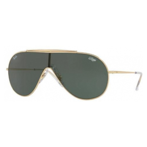 Ray-Ban Sunglasses RB3597 905071