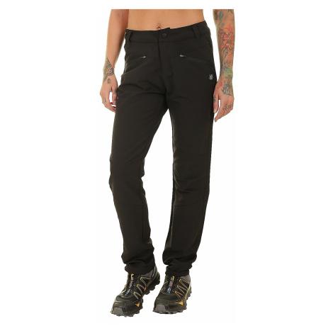 pants Loap Ulme - V21V/Tap Shoe - women´s