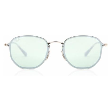 Ray-Ban Sunglasses RB3579N Blaze 003/30