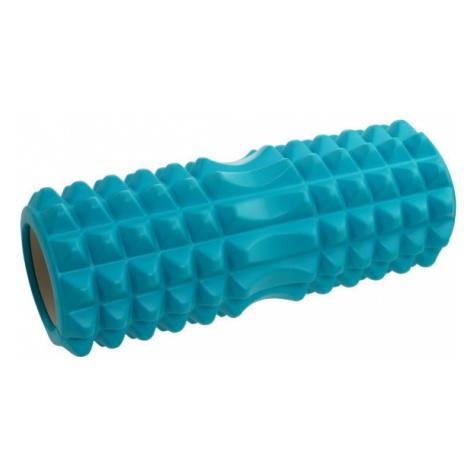 Lifefit LF 33X13-C01 blue - Yoga roller