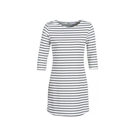 Only ONLBRILLIANT women's Dress in White
