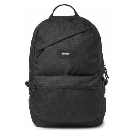 backpack Oakley Street - Blackout - men´s