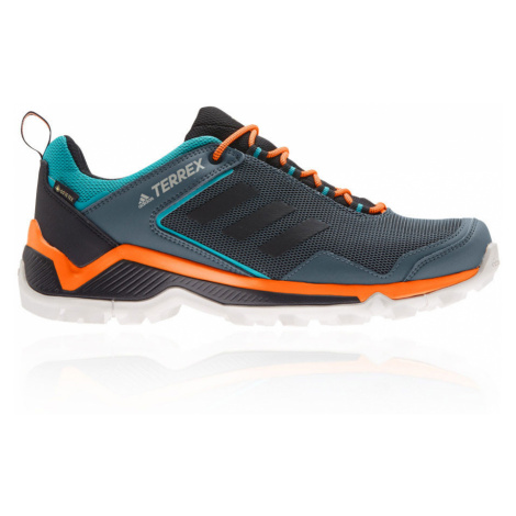 Adidas Terrex Eastrail GORE-TEX Walking Shoes - AW20