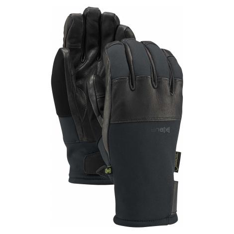 glove Burton Gore-Tex Clutch AK - True Black