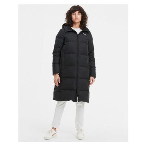 Puma Coat Black