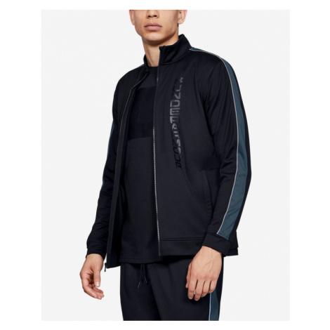Under Armour Unstoppable Essential Sweatshirt Black
