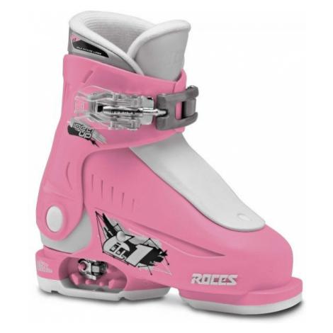 Roces IDEA UP 25-29 - Children's ski boots