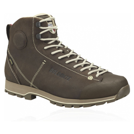 Dolomite 54 High FG GORE-TEX Walking Boots - SS21
