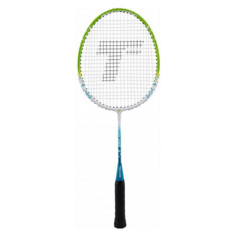 Tregare TEC FUN JR - Badminton racquet