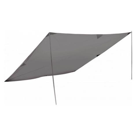 High Peak TARP 2 - Sun shelter