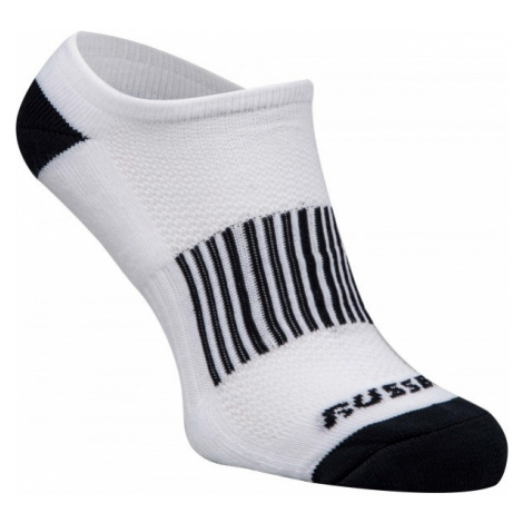 Russell Athletic SPORT 3P white - Socks